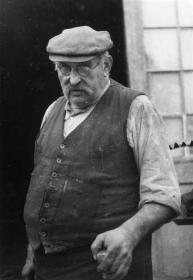 Schmied Meyer Oberdorf