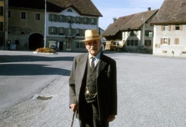 Schneider Schmidli