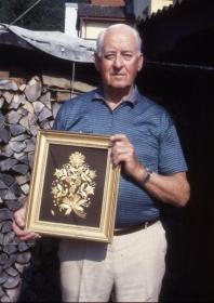 Erwin Schmidli