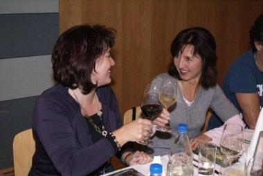 Ortsbürgerversammlung vom 20. November 2009
